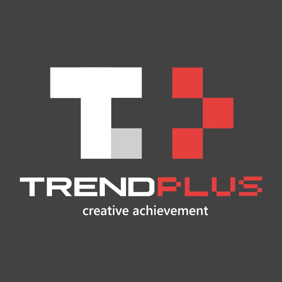 TheTrendPlus.com -Arculattervezés, weboldal és webáruház fejlesztés, marketing szolgáltatások